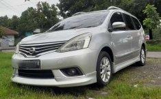 Nissan Grand Livina 2013 Jawa Barat dijual dengan harga termurah
