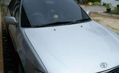 Toyota Corolla 2000 Lampung dijual dengan harga termurah