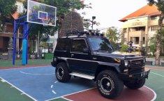 Jual Daihatsu Taft GT 1995 harga murah di Bali