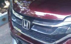 Mobil Honda CR-V 2000 2.0 i-VTEC dijual, Jawa Barat
