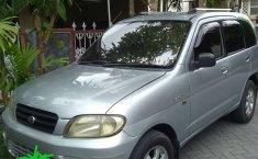 Dijual mobil bekas Daihatsu Taruna , Jawa Tengah