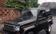 Mobil Daihatsu Taft 1991 GTS terbaik di Jawa Barat