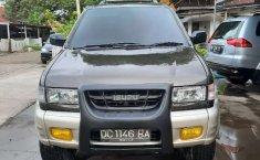 Dijual mobil bekas Isuzu Panther GRAND TOURING, Sulawesi Selatan