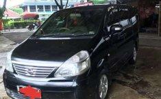 Jual mobil Nissan Serena Highway Star 2007 bekas, Banten
