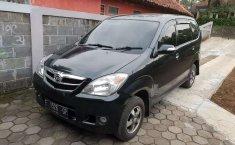 Daihatsu Xenia 2008 Jawa Barat dijual dengan harga termurah