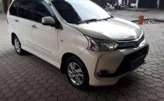 Mobil Toyota Avanza 2016 Veloz dijual, Aceh