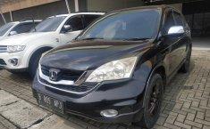 Dijual Cepat Honda CR-V 2.4 AT 2012 di Bekasi