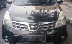Jual Mobil Nissan Livina X-Gear 2013 bekas di Jawa Timur