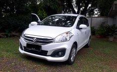 Jual mobil Suzuki Ertiga GL 2016 murah di Jawa Barat