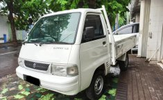 Jual mobil Suzuki Carry Pick Up Futura 1.5 NA Wide Deck Manual 2014 bekas di Jawa Timur