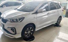 DKI Jakarta, Mobil terbaik Suzuki Ertiga Suzuki Sport 2020 dijual