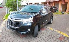 Dijual mobil bekas Toyota Grand Avanza 1.3 G 2015 murah di DKI Jakarta