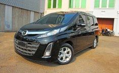 DKI Jakarta, dijual mobil Mazda Biante 2.0 Automatic 2012 harga murah