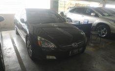 Dijual Mobil Honda Accord VTi 2004 di DKI Jakarta
