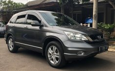 Jual mobil Honda CR-V 2.4 2015 bekas, Jawa Barat