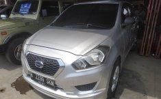 Mobil bekas Datsun GO+ Panca 2016 harga murah di Jawa Barat
