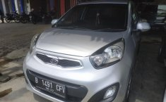 Jawa Barat, dijual mobil Kia Picanto SE 2012 bekas