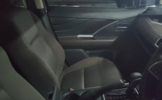Mobil Nissan Livina VE 2019 dijual, DKI Jakarta