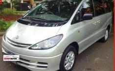 Jual mobil Toyota Previa Full Spec L 2.4 tahun 2003 murah di DKI Jakarta
