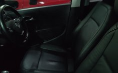 Mobil Volkswagen Polo TSI 1.2 Automatic 2016 dijual, DKI Jakarta