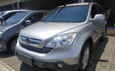 Jual mobil bekas murah Honda CR-V 2.0 AT 2009 di  Jawa Barat