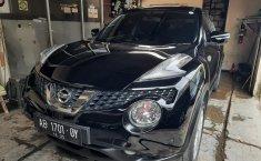 Jual mobil bekas murah Nissan Juke 1.5 NA 2017 di DIY Yogyakarta