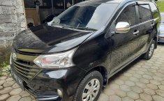 Jual mobil Toyota Avanza E 2016 bekas di DIY Yogyakarta