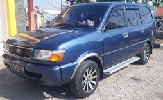 Jual mobil Toyota Kijang LGX 1998 murah di Jawa Timur