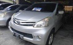 Jual mobil Toyota Avanza G 2013 dengan harga terjangkau di DIY Yogyakarta