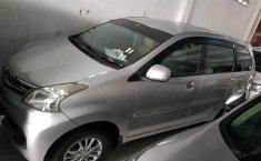 Jual mobil bekas murah Daihatsu Xenia R 2013 di DIY Yogyakarta