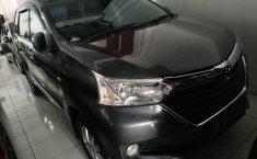 Dijual mobil Toyota Avanza G 2015 dengan harga terjangkau, DIY Yogyakarta