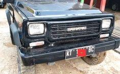 Kalimantan Timur, jual mobil Daihatsu Taft Taft 4x4 1995 dengan harga terjangkau