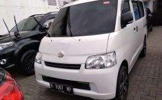 Jual mobil bekas murah Daihatsu Gran Max 2017 di Jawa Tengah