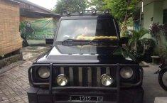 Jual cepat Daihatsu Taft 2.5 Diesel 1988 di Jawa Timur