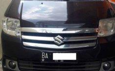 Dijual mobil bekas Suzuki APV SGX Arena, Sumatra Utara