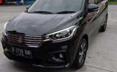 Dijual mobil bekas Suzuki Ertiga GX Elegant, Jawa Tengah