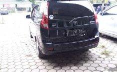 Jual mobil bekas murah Proton Exora 2011 di Jawa Barat