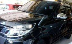 Bali, jual mobil Toyota Rush TRD Sportivo 2017 dengan harga terjangkau