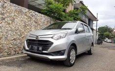 Jawa Barat, jual mobil Daihatsu Sigra X 2016 dengan harga terjangkau