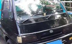 Jawa Timur, Daihatsu Zebra 1994 kondisi terawat