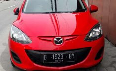 Daihatsu Sirion 2015 Jawa Barat dijual dengan harga termurah