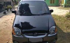 Mobil Hyundai Atoz 2005 GLS terbaik di Sumatra Barat