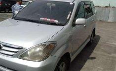 Jual Toyota Avanza G 2004 harga murah di Jawa Barat