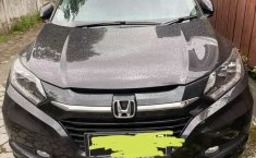 Mobil Honda HR-V 2017 1.8L Prestige terbaik di DIY Yogyakarta