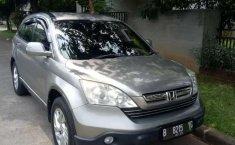 Jual Honda CR-V 2.0 2008 harga murah di Jawa Barat