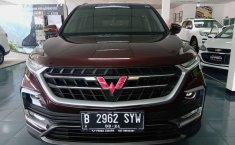 Jawa Barat, jual mobil Wuling Almaz 2019 dengan harga terjangkau
