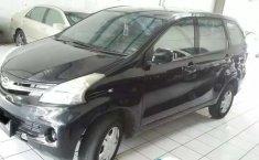 Jual Daihatsu Xenia Mi 2012 harga murah di Jawa Tengah