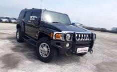 Hummer H3 2011 DKI Jakarta dijual dengan harga termurah
