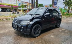 Mobil Suzuki Grand Vitara 2007 JLX dijual, Sulawesi Selatan