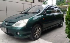 Honda Civic 2001 Jawa Barat dijual dengan harga termurah